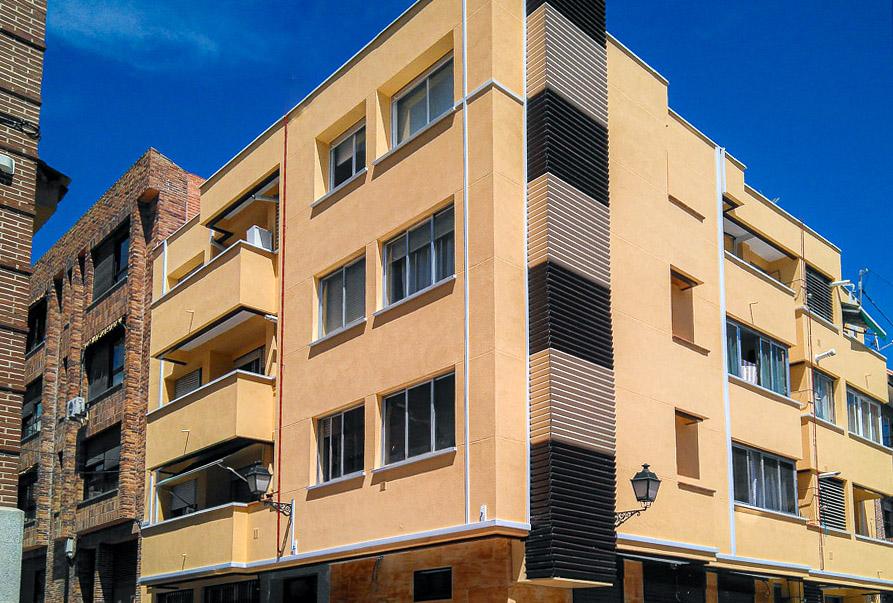 Arco, 3 en Boadilla Del Monte (Madrid)