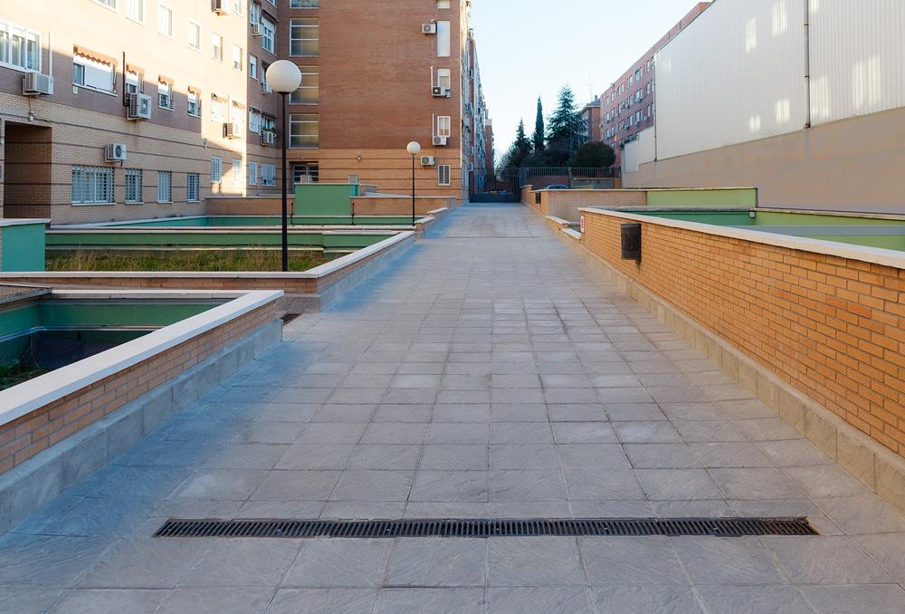 Unanimidad, 14 en Madrid
