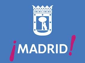 Nueva línea de financiación a la rehabilitación sostenible del Ayuntamiento de Madrid
