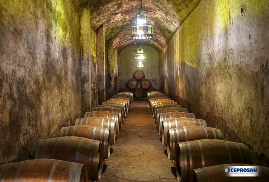 Viaje al Nacedero de Urederra y Estella en Navarra