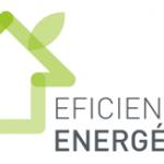 20/09/2018 - Sto identifica los retos para adaptarse a la nueva normativa de eficiencia energética en construcción