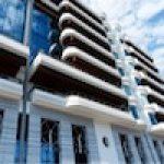 17/03/2017 - Los hoteles pueden ahorrar dos tercios de lo que gastan en energía 'abrigando' su fachada