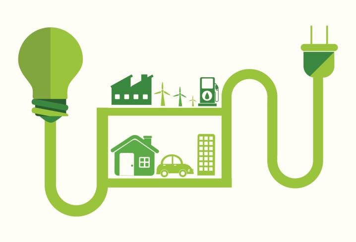 Sto identifica los retos para adaptarse a la nueva normativa de eficiencia energética en construcción