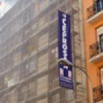 21/05/2017 - Feria de la rehabilitación de Madrid 2017
