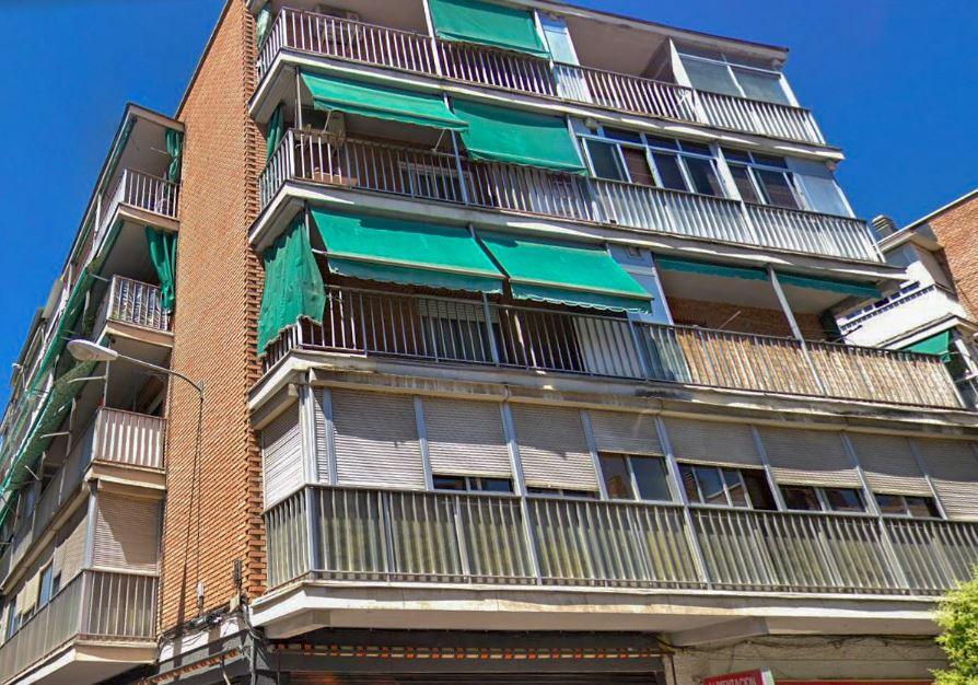 La precariedad de las viviendas sin rehabilitar tiene un coste económico y de salud para sus habitantes