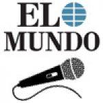 12/10/2016 - Entrevista del Periódico El Mundo a Antonio Pulgar Majano