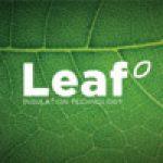 04/07/2018 - Calculadora Leaf de Isopan para conocer el ahorro energético de un edificio
