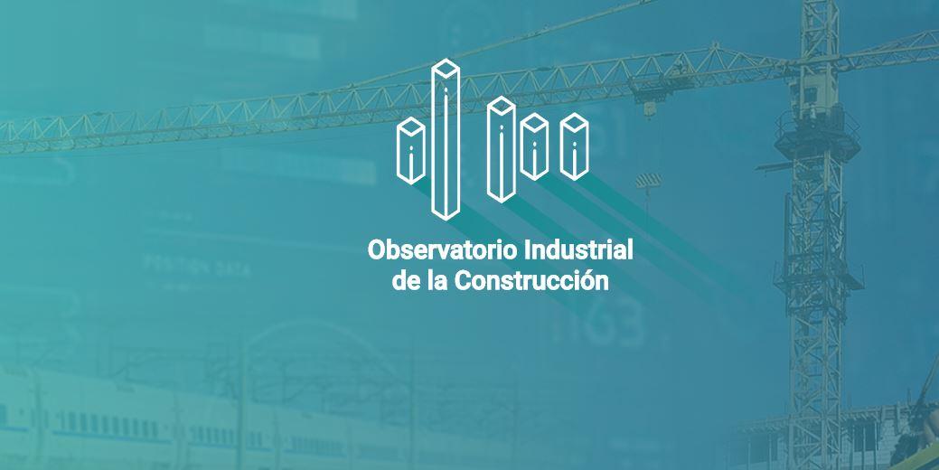 La rehabilitación y la reforma, en el punto de mira del Observatorio Industrial de la Construcción