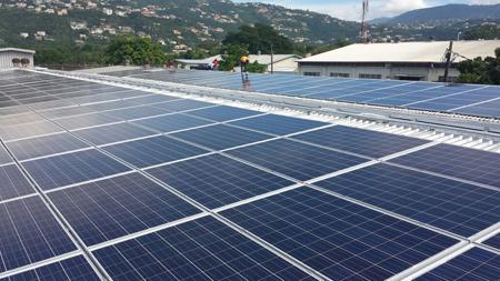 Limitaciones y ventajas de las placas solares en comunidades de vecinos