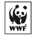 24/06/2017 - WWF considera imprescindible la rehabilitación de viviendas para luchar contra las olas de calor